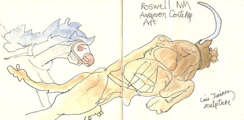 Scanned Image 1
