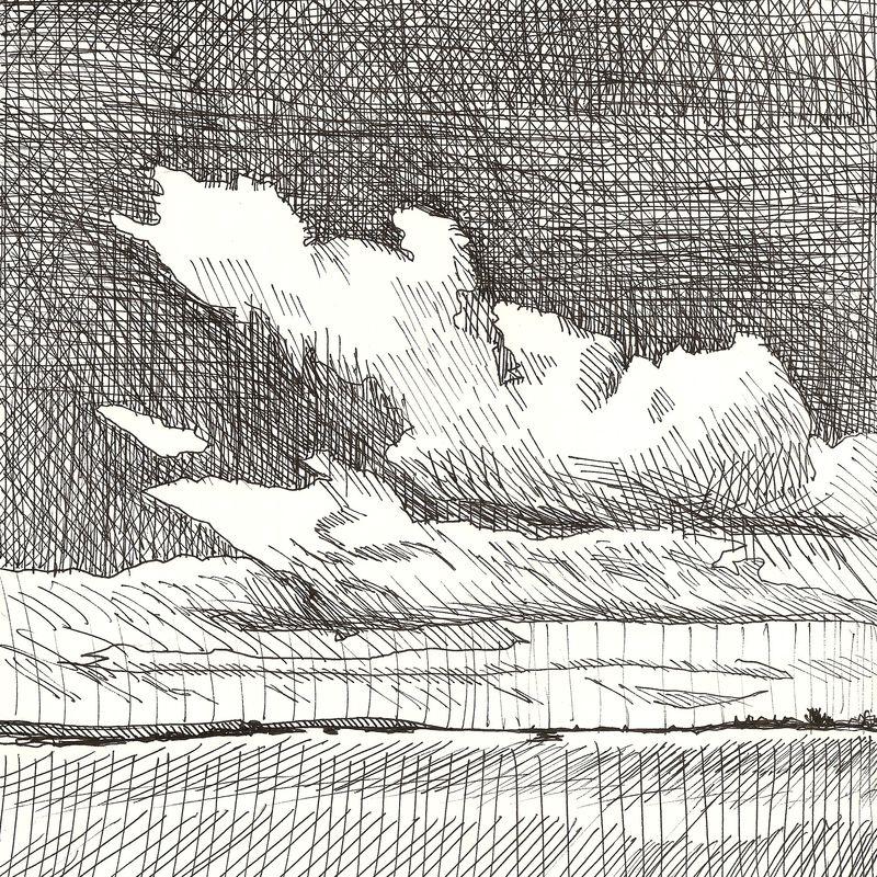 Scanned Image 5